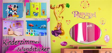 Aufkleber Kinderzimmer Wand by Wandtattoos Wandaufkleber Wandsticker Autoaufkleber