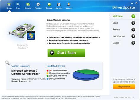 drive update driverupdate download
