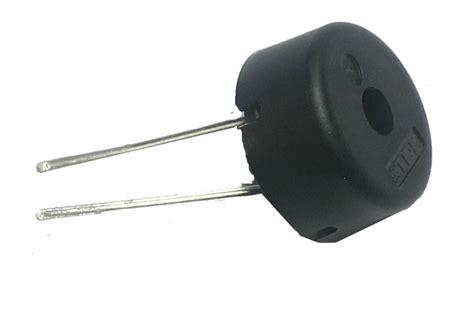 1n4001 schottky diode 1n4001 diode mouser 28 images 1n4001 104 187 szukaj elecena pl wyszukiwarka element 243 w