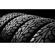Services  Tyres