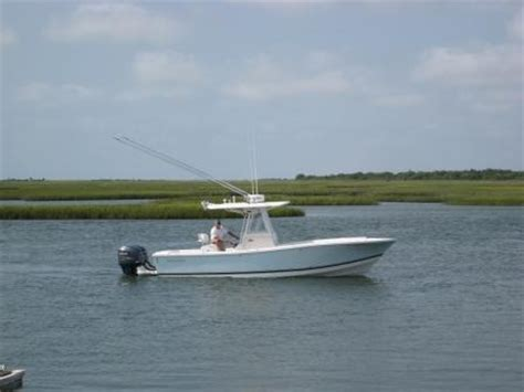 are regulator good boats 2006 26fs regulator the hull truth boating and