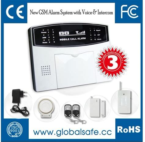 wireless alarm system wireless alarm system diy