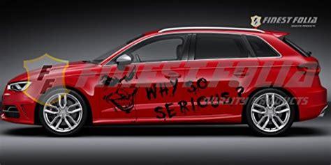 Lkw Aufkleber Joker by Auto Motorrad Merchandiseprodukte Produkte Von Finest