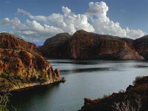 canyon lake tx fishing boat rentals new fly club canyon lake reel fly