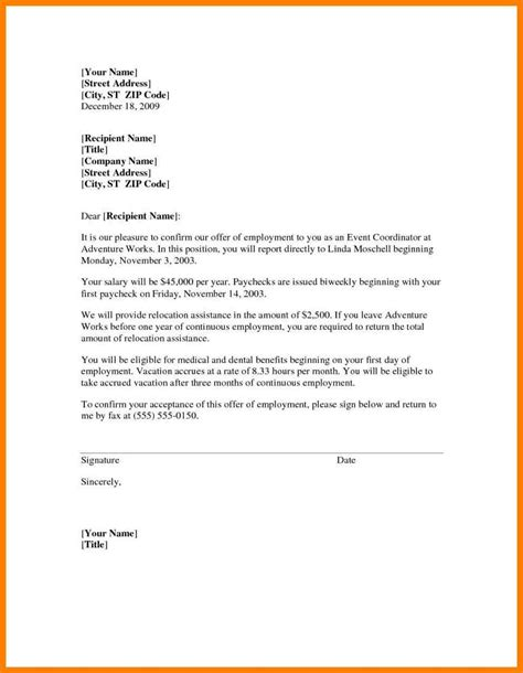 Cover Letter Setup by Resume More Than One Page Resume Sle Best Resume Templates