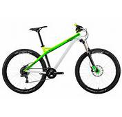 NS Bikes Eccentric Alu  Aluminium 650b Hardtail 2015 650B 275