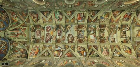 Sistine Chapel Ceiling Layout by Index Of Wp Content Uploads 2012 09
