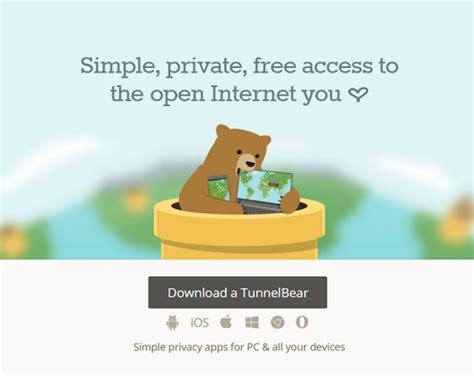 best free vpn service best free vpn services of 2017