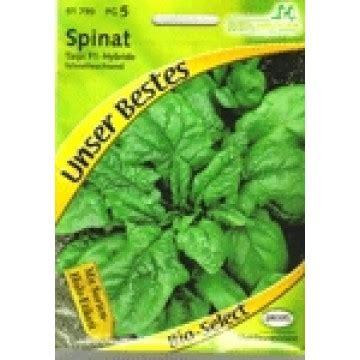 imagenes abonos verdes semillas ecologicas certificadas abonos verdes