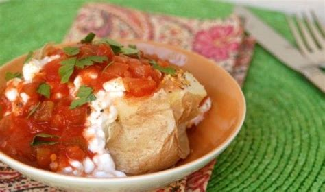 cottage cheese salsa 17 best images about weight watchers simply filling no