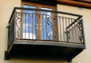 balcony pictures dimension of a balcony dimensions info