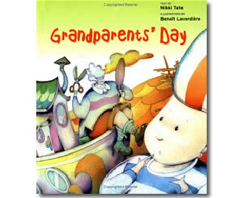 The Grandparents Book Teaching Grandmothers To Eggs by Picture Photos Bloguez