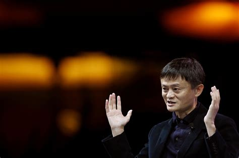 7 Success Tips Every Start Up Need From Alibaba Founder