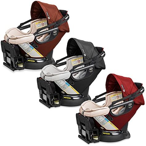 orbit baby infant car seat base orbit baby 174 g3 infant car seat car seat base