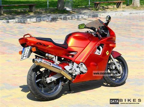honda fireblade 600 1995 honda pc25 cbr 600 fireblade