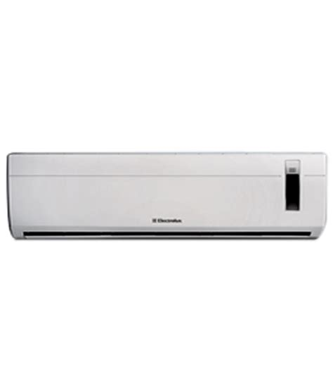 Ac Electrolux electrolux sp53 1 5 ton 3 split ac reviews price