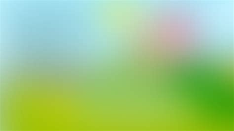 green wallpaper transparent bright blurred backgrounds with blue green and pink colors