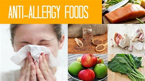 Detox Diet For Food Allergies by 11 Healthy Drinks Besides Water And Tea