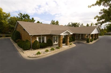 springfield mo funeral homes home review