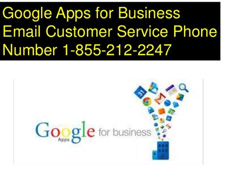 Denver Cares Detox Phone Number by Apps For Business 1 855 212 2247 Email Support