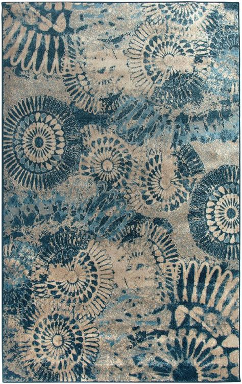 transitional area rug rizzy rugs bellevue transitional area rug collection