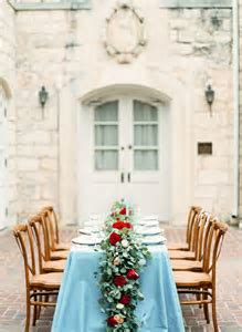 364 best Wedding Table, Chairs & Escort Ideas images on