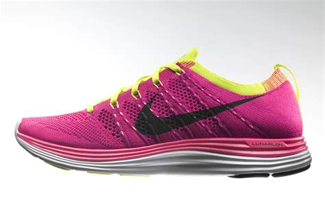 imagenes de tenis nike ultima coleccion interview with rob williams of nike flyknit lunar
