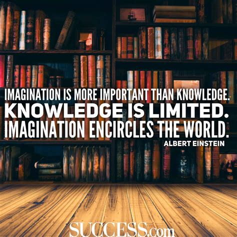 the lost knowledge of the imagination books 15 inspirational quotes to unlock your imagination success