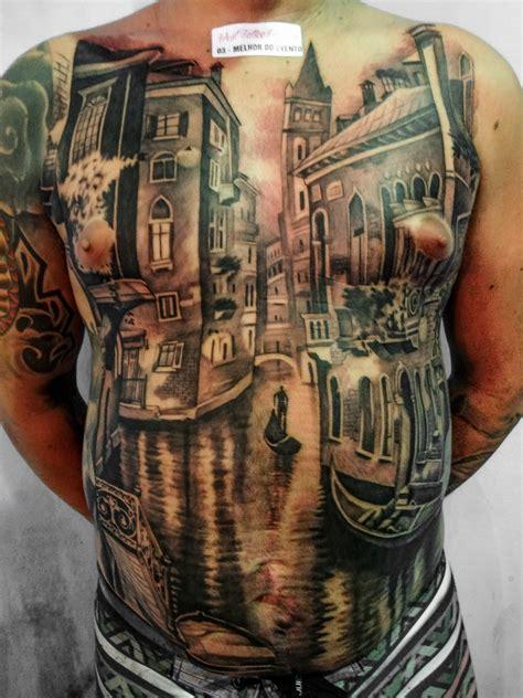 tattoo 3d rio de janeiro os vencedores do west tattoo festival rio 2015 tattoo