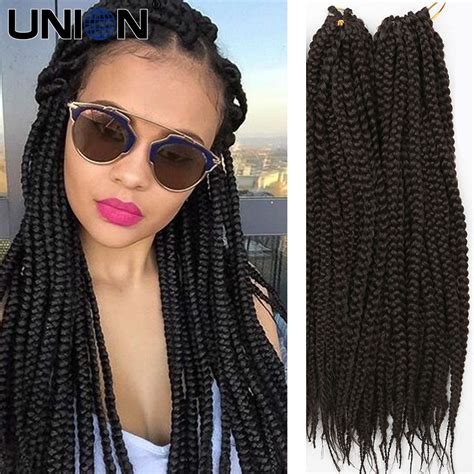 best brands of crochet senegelease kinky twists hair reviews online shopping kinky twists