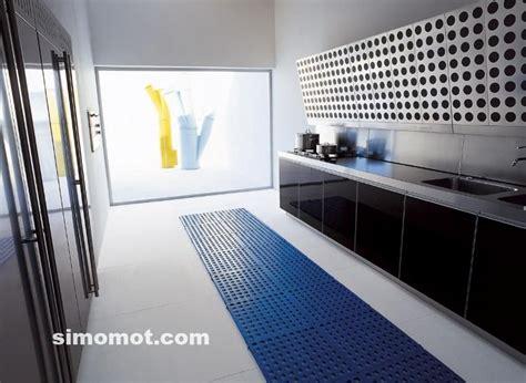 desain interior dapur sederhana desain interior dapur minimalis modern sederhana 96 si
