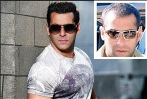 salman khan hair transplant cost get more attractive look with fue hair transplant surgery