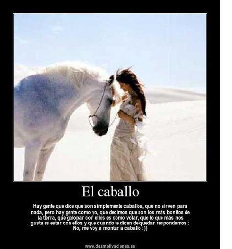 mujer que hace el amor con caballo sunday sspecialguest 191 qu 233 es un caballo carmina baker
