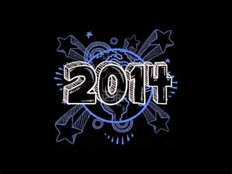 best techno 2014 techno 2014 up best of 2013 90 min mega remix mix
