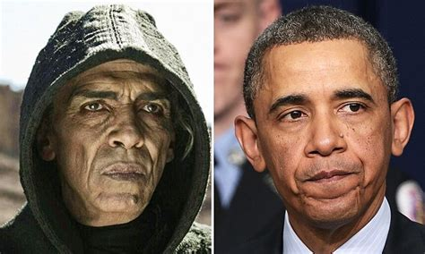 barack obama biography history channel why does the devil in the bible look exactly like