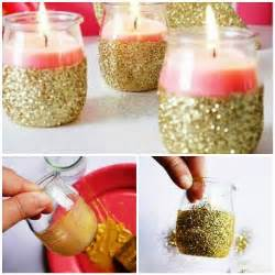 How To Make Decorative Items At Home by 100 Diwali Ideas Cards Crafts Decor Diy And Party Ideas