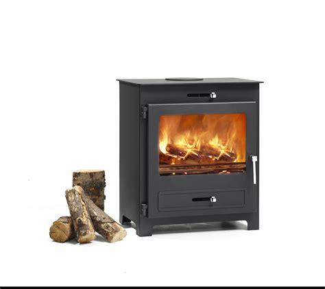Best Wood Burning Stoves 2017 Uk Fireplaces Best Wood Burning Fireplaces