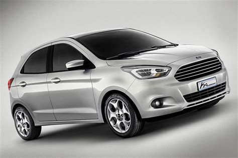 ka prices 2015 ford ka release date specs price carsintrend