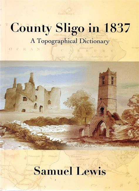 County Sligo Ireland Birth Records County Sligo In 1837 Sligo Heritage And Genealogy Society
