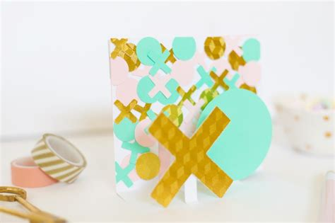 how to make a pop up valentines card diy modern pop up cards 187 lovely indeed