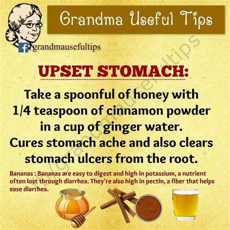 Stomach Detox Home Remedy by Best 25 Stomach Cleanse Ideas On Flat Stomach