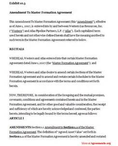 terms and conditions template usa 16 terms and conditions template usa board