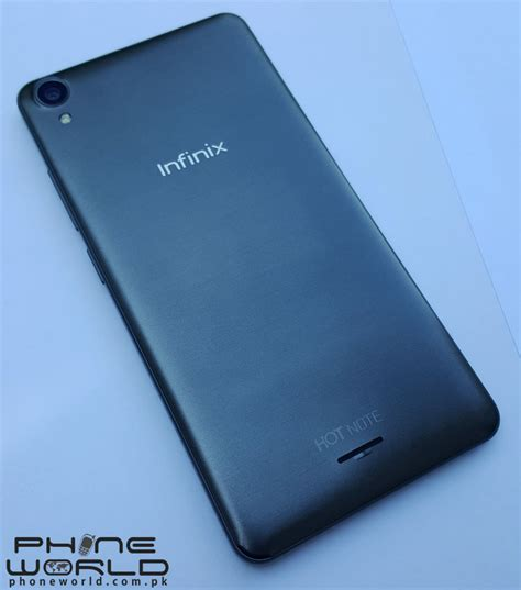 infinix hot 3 review phoneworld infinix hot note review phoneworld