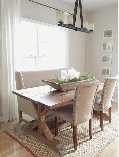 top  dining room table set ideas dining room table