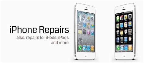u iphone repair iphone repair guam
