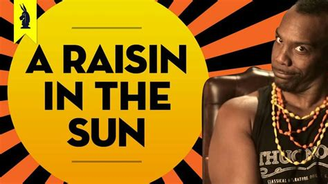 a raisin in the sun love theme 107 best advanced drama images on pinterest teaching