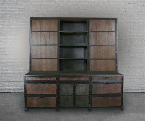 antique style filing vintage style filing imanisr com