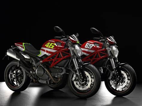 gambar ducati motogp 2011 edisi dan hayden modifikasi dan spesifikasi motor