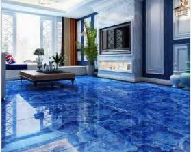 Complete guide to 3d epoxy flooring and 3d floor designs