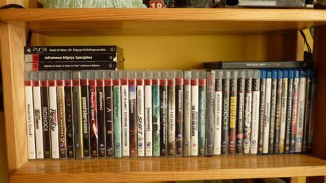 Kaset Bd Ps3 Original Dead Redemption Undead Nightmare used ps3 for sale original clickbd